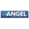 Angel Refrigeration Distributor