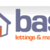 Base Lettings &#038; Management