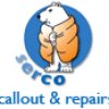 Callout, Breakdown &#038; Repairs