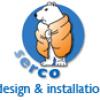 Design & Installation