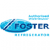 Foster Refrigeration Authorised Distributor