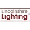 Lincolnshire Lighting