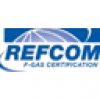 Refcom Certified