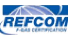 Refcom Certified