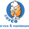 Service &#038; Planned Maintenance