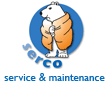 Service & Planned Maintenance