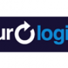 Seguro Logistics