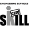 Skillcard Registered Engineers