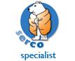 Specialist Installations & Design