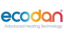 ecodan advanced heating technology