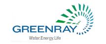 Greenray