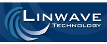 Linwave Case Study