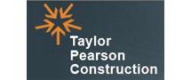 Taylor Pearson Construction
